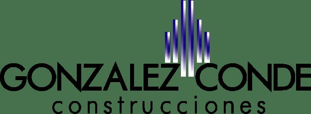 González Conde